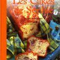Cuisine_Les Cakes de Sophie