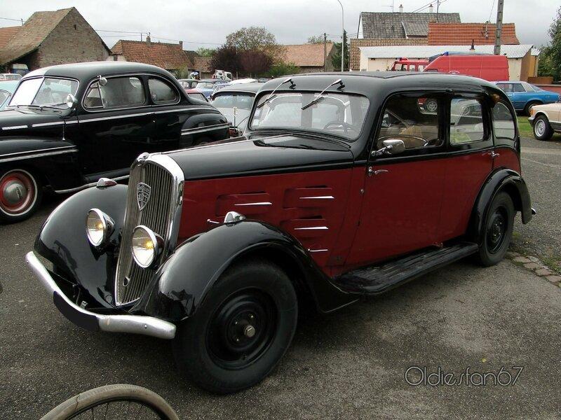peugeot-401d-limousine-1935-a