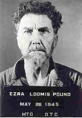 Ezra_Pound_mugshot