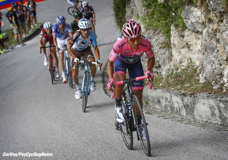 giro17st20-quintana-attack-920_edited-1