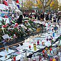 Hommage attentats Répu 13-11-15_5705