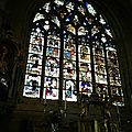 Église St-Ronan, Locronan / France_Morbihan *Lloas