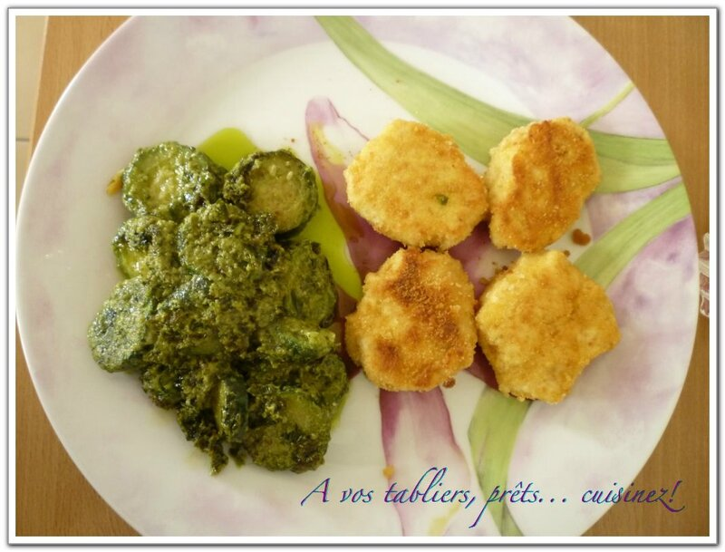Nuggets1_1