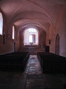 Saint_Romain_17