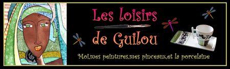 guilou6