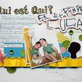 Helly90-challenge francophonie 2-page