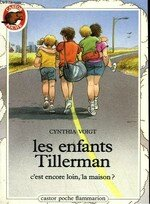 Seuls_Les_Enfants_Tillerman_tome_1