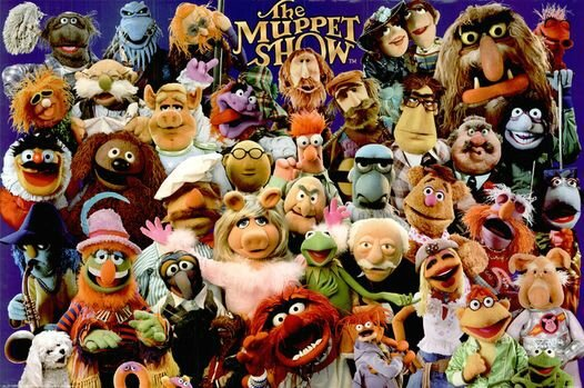 the-muppet-show-image