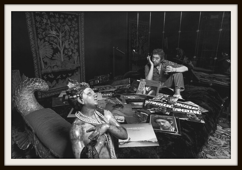 TONY_FRANK_GAINSBOURG_VERNEUIL_13