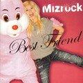 Mizrock - best friend 2