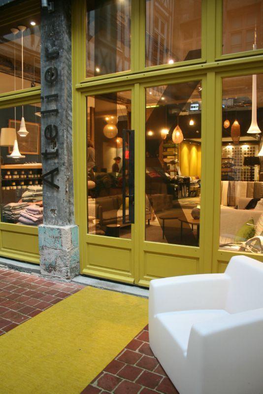 Boutique déco Rouen 290