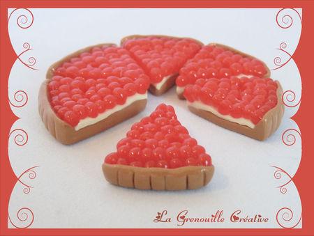 Boutons_tarte___la_fraise__1_