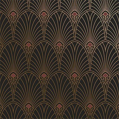 art-deco-wallpaper-diy-wallpaper