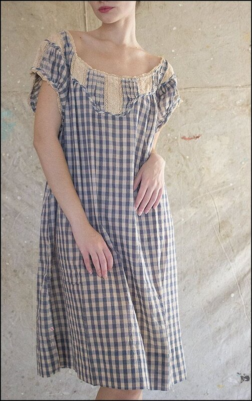 Ottilia Dress 324 Picnic Check 01.jpg