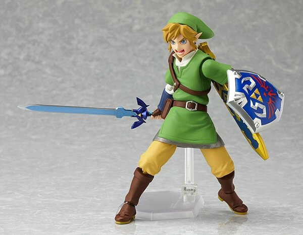 link adulte 1