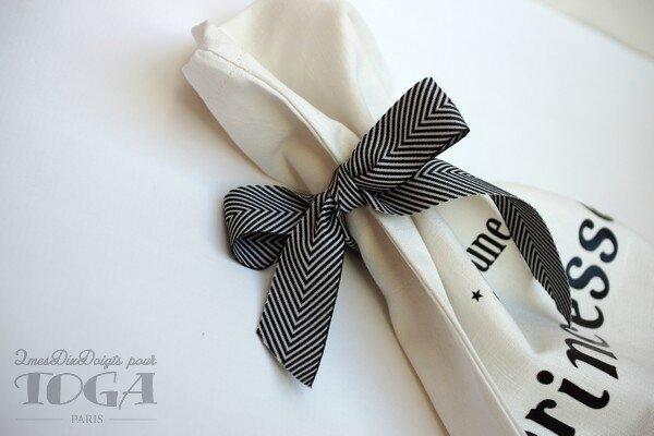 sac cadeau_princesse_2mesdixdoigts (3)