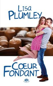 Coeur fondant