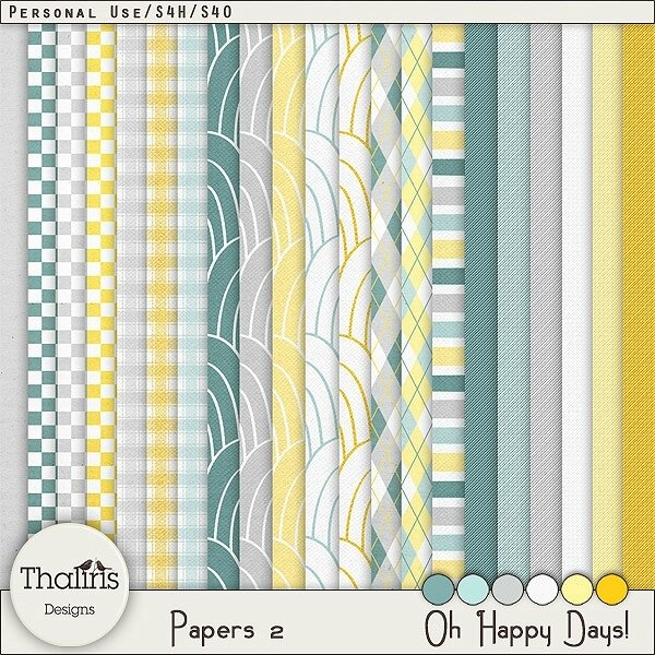 THLD-ohhappydays-papers2-pv600