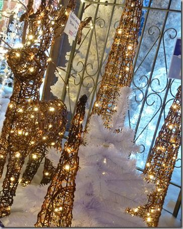 Pepinières Bavent-Chalet Noël-14.11.2012 353