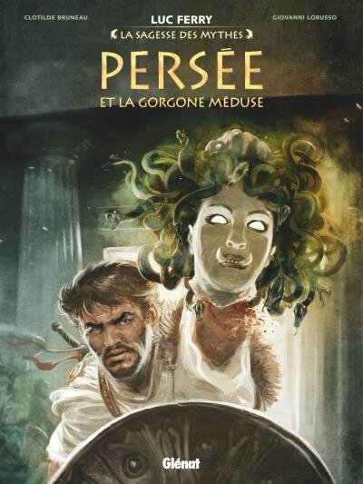 persee_cover