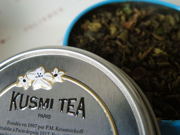 kusmi_tea_joliebox_novembre