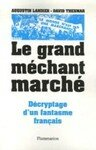 le_grand_mechant_marche