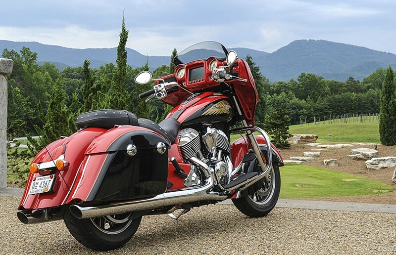 2017-Indian-Chieftain-1