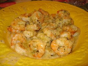 crevettes_2
