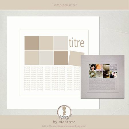 Preview-Template-n°67-by-margote