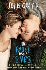 fault-in-our-stars-paperback-movie-tie-in
