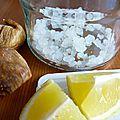 Le kéfir de fruits : une boisson probiotique à faire soi-même