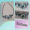 Collier_fleurs_cerisiers_bleues