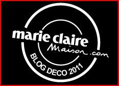 marie_claire_maison