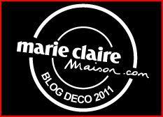 marie_claire_maison