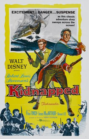kidnapped_us_01