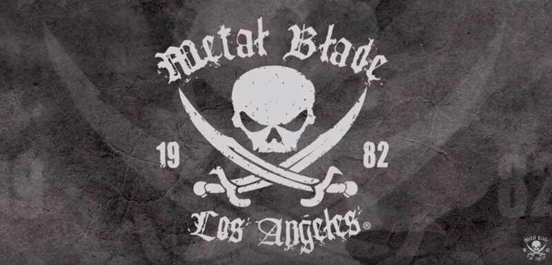 MetalBladeHamferd4