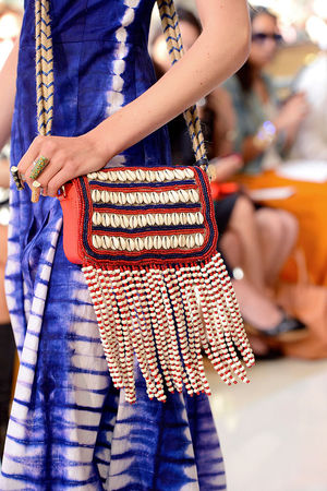 tory_burch_rtw_ss2013_details_42_133928741361