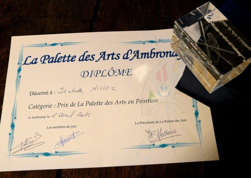 PrixPalette2016-2