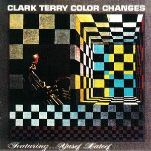 Clark_Terry___1960___Color_Changes__Candid_