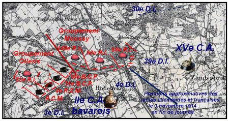 3_novembre_1914_2e_bataillon_du_149e_R
