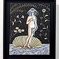Mythologies, galerie photo