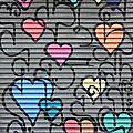 Coeurs, devanture_8021