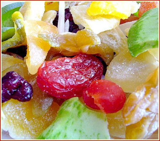 ensemble_de_fruits