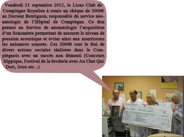photo_remise_cheque_neonat