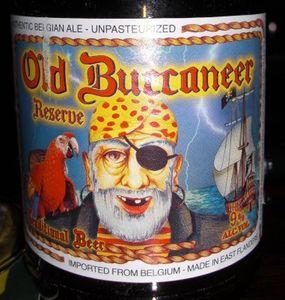 beer_Old_Buccaneer_closeup_090424