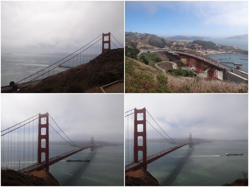 JOUR 12 SAN FRANCISCO9