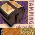 stampingpoly