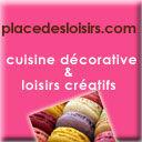 bandeau_site_carre_place_des_loisirs