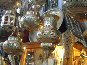 Marrakech_sept_08_166