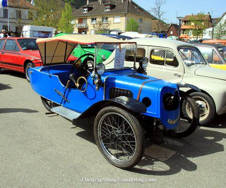Darmont_Morgan_type_C_de_1919__7_me_bourse_d__changes_autos_motos_de_Chatenois__01